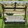 Garden-Bambu-Yataklı-Salıncak
