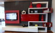 Pierre Cardin Tv Ünitesi Modelleri