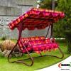 Masko Bahçe Mobilyaları2