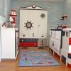 Masko Bebek ve Genç Odası Mobilyaları2