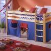 Masko Bebek ve Genç Odası Mobilyaları5