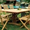 Modoko Bahçe Mobilyaları2