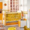 Mondi Bebek Odası2