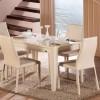 Mondi Mutfak Masa ve Sandalyeleri3