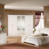 Oymalı başlıklı modoko yatak odası tasarımları