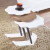 Pierre Cardin Sandalye ve Sehpa Modelleri5