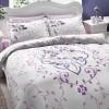 Yatak-Odası-Nevresim-Takımlar