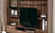 Wenge TV Üniteleri Modelleri