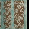 angora halı
