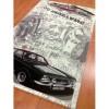 arabalı halı