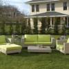 bahçe-mobilyalari