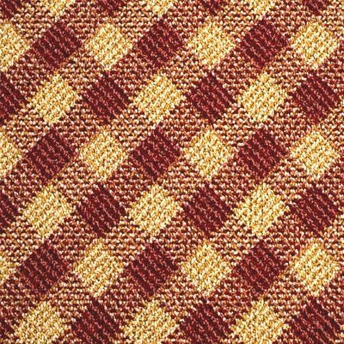 baklava desenli halı