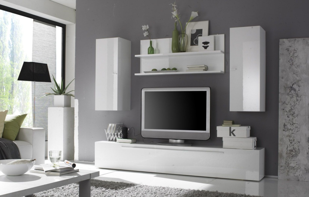 masko tv duvar niteleri masko mobilya tv niteleri duvar niteleri. Black Bedroom Furniture Sets. Home Design Ideas