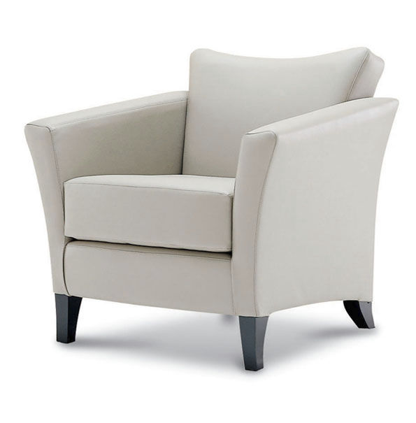 Merinos tekli koltuk modelleri mavi tekli koltuk pictures to pin - Merinos Tekli Koltuk Modelleri Siyah Beyaz Tekli Koltuk