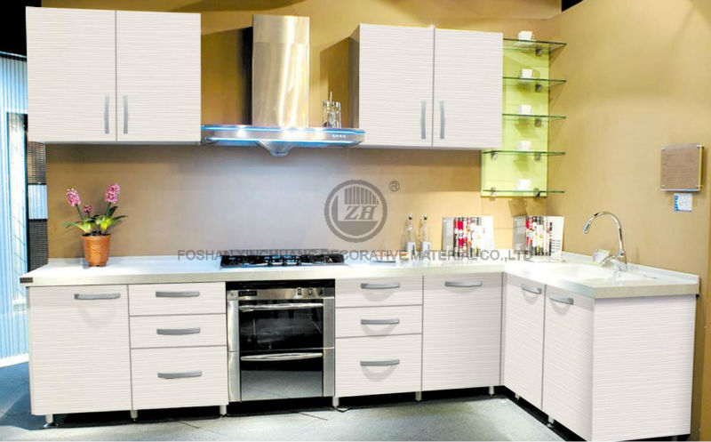 Image Result For Indian Open Kitchen Cabinets