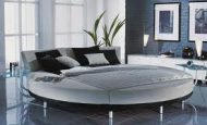 Pierre Cardin Yatak Odası Takımları
