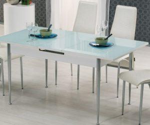 Mondi Mutfak Masa ve Sandalyeleri