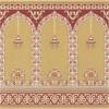 cami halı çeşitleri