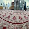 cami halısı modeli