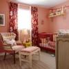 dekoratif bebek odaları