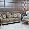 dekoratif koltuk modeli