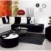 dekoratif kose koltuklar