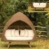 hasır-tasarım-üstü-kapalı-bahçe-mobilyaları