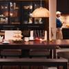 ikea yemek masası takımı