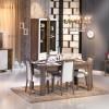 ikea yemek odası tasarımı