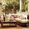 köşeli-şık-bahçe-mobilyaları