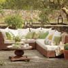 köşeli-mobilya-bahçe-dekorasyonu