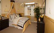 Panello Mobilya Yatak Odaları