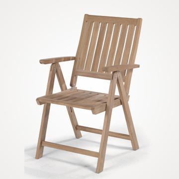 koctas bahce sandalyesi