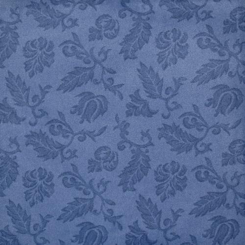 mavi halıfleks
