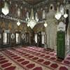 modern cami halısı desenleri