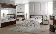 Rönesans Mobilya Yatak Odası Modelleri