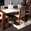modoko yemek odası modelleri