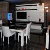 modoko yemek odası modelleri2
