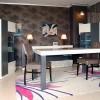 modoko yemek odası modelleri3