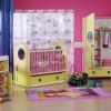 mondi bebek odası modeli