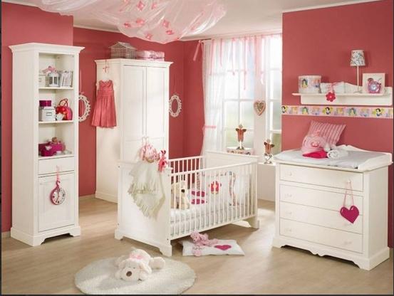 mondi beyaz bebek odası takımı