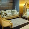 sarı vatan mobilya