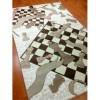 satranç halı
