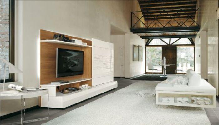 tv unitesi mobilya