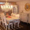 vatan mobilya yemek odası