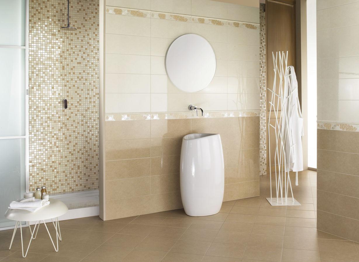 k 252 tahya seramik banyo duvar dekorasyonu banyo fayans