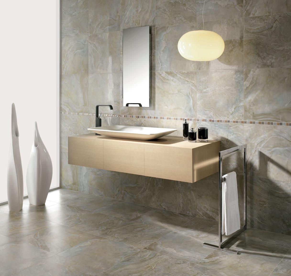 banyo seramik modellerinde kutahya seramik