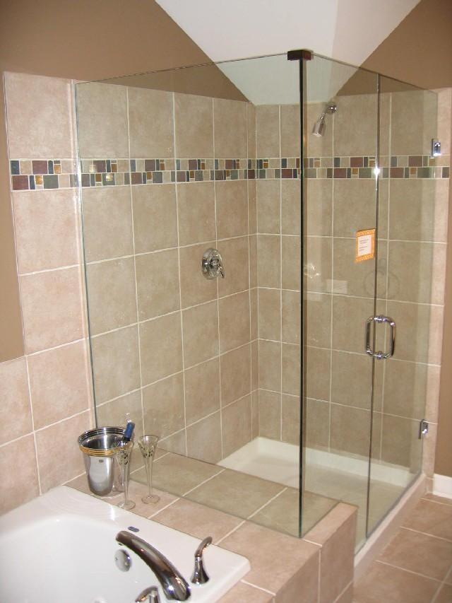 kutahya seramik banyo duvar