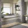 kutahya seramik banyo duvarlari