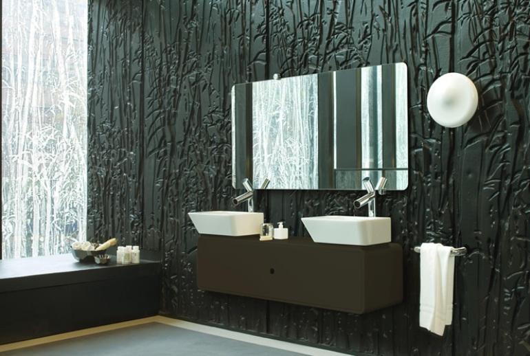 Laufen bathroom design pictures